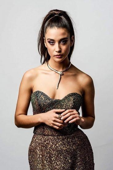 Maria Pedraza Nude & Hot Pics And Sex Scenes Compilation 96