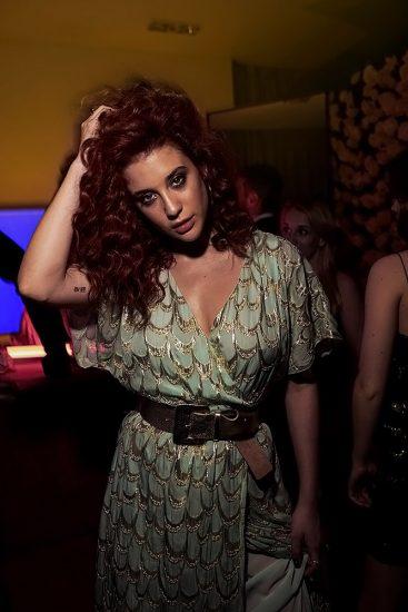 Maria Pedraza Nude & Hot Pics And Sex Scenes Compilation 100
