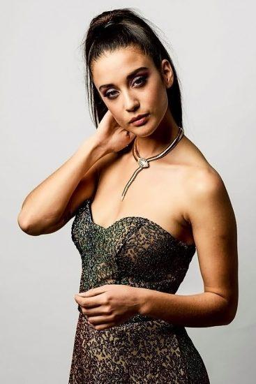 Maria Pedraza Nude & Hot Pics And Sex Scenes Compilation 104