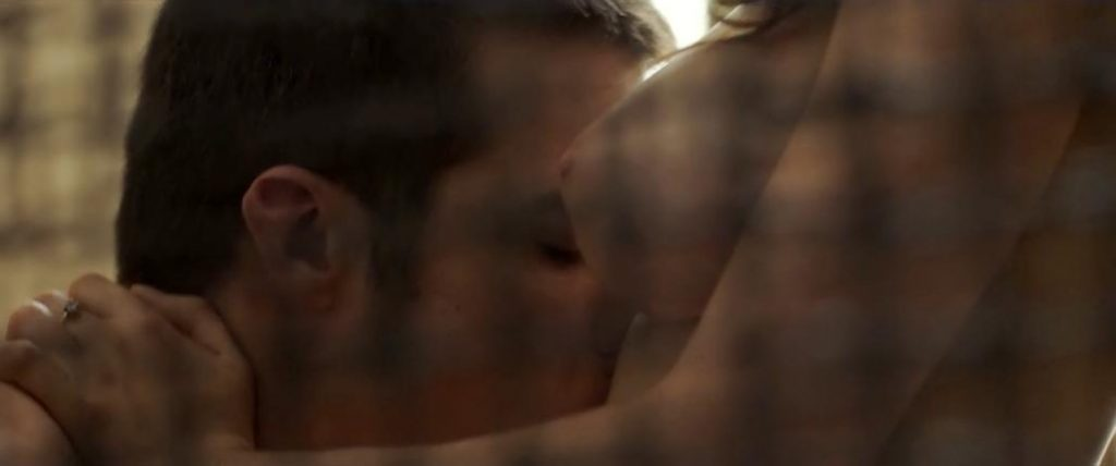 Maria Pedraza Nude & Hot Pics And Sex Scenes Compilation 27