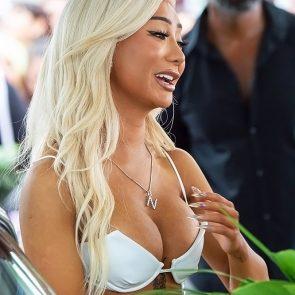 Nikita Dragun Nude LEAKED, Porn Video & Sexy Photos 117