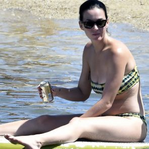 Katy Perry Nude [2020 ULTIMATE COLLECTION] 103