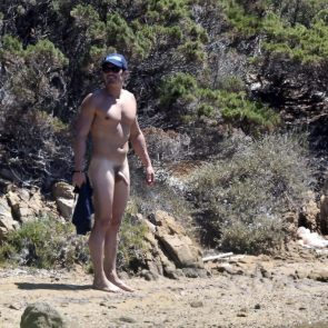 Katy Perry Nude [2020 ULTIMATE COLLECTION] 90
