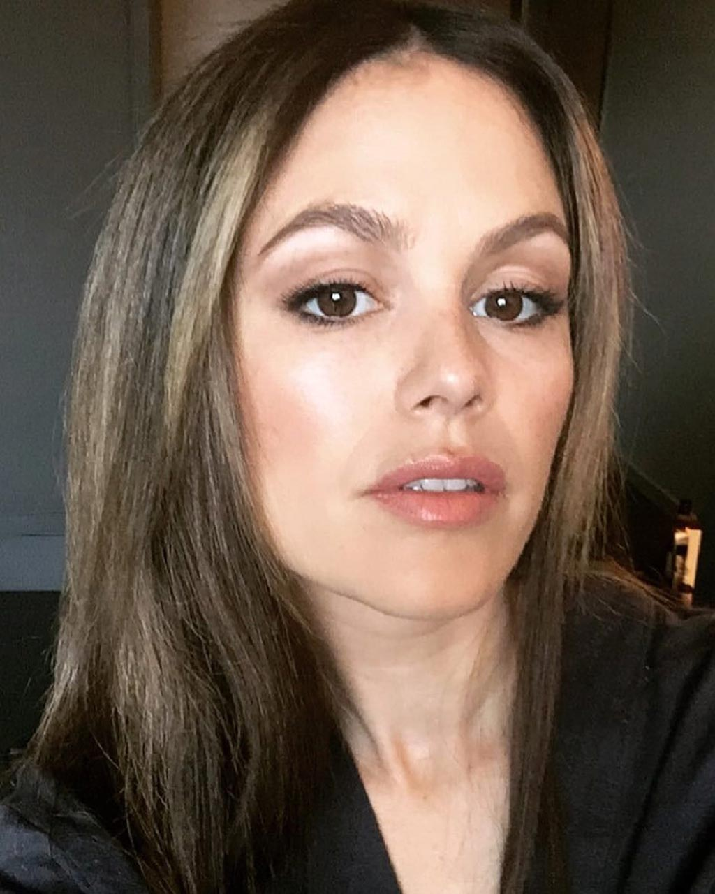 Rachel Bilson Nude and Sex Scenes Collection - Scandal Planet