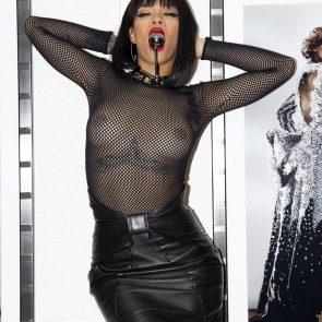 Rihanna Naked Leaks and PORN Sex Tape [2021 NEWS] 39