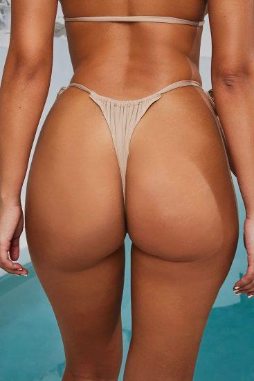 Sofia Jamora Nude & Topless LEAKED Images 113
