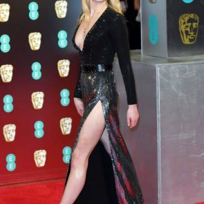 Sophie Turner Nude Pics and Porn Leaked Online [2021] 120