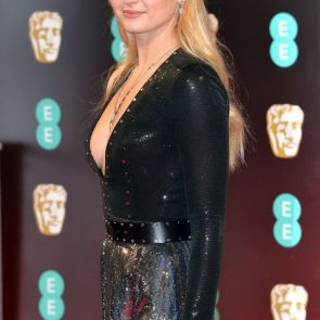 Sophie Turner Nude Pics and Porn Leaked Online [2021] 132