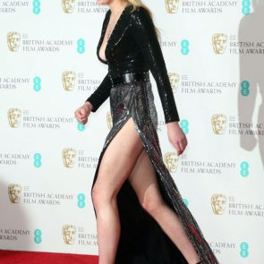 Sophie Turner Nude Pics and Porn Leaked Online [2021] 156