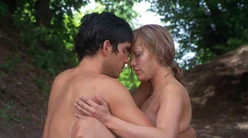 Jennifer Lopez naked sex
