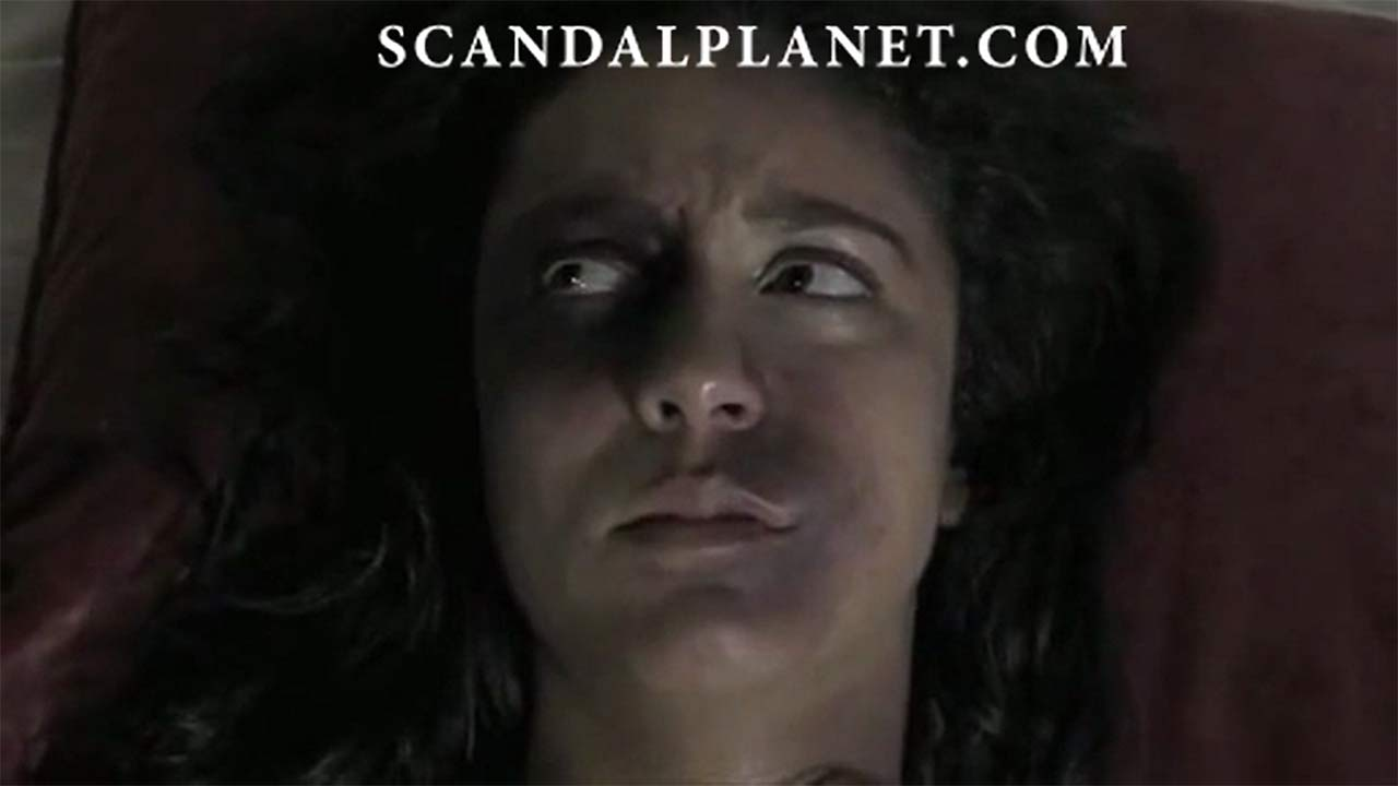 Forced To Give Blowjob Video forced blowjob mainstream scene - scandal planet