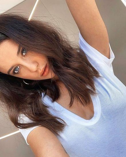 Maria Pedraza Nude & Hot Pics And Sex Scenes Compilation 66