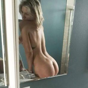 Charissa Thompson Nude LEAKED Pics & Sex Tape Porn Video 25