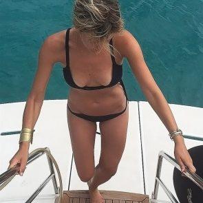 Charissa Thompson Nude LEAKED Pics & Sex Tape Porn Video 30