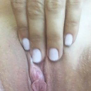 Charissa Thompson Nude LEAKED Pics & Sex Tape Porn Video 36