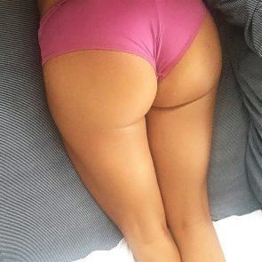 Charissa Thompson Nude LEAKED Pics & Sex Tape Porn Video 40