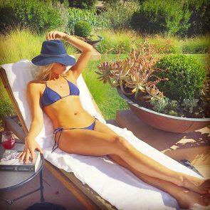 Charissa Thompsonsexy bikini pic