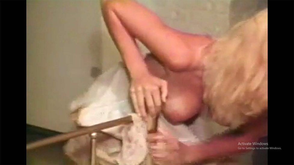 Dorothy Stratten Nude Photos and Forced Sex Scenes 35