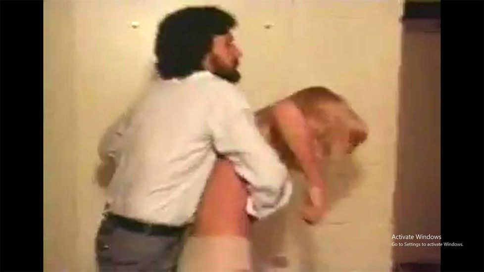 Dorothy Stratten Nude Photos and Forced Sex Scenes 30