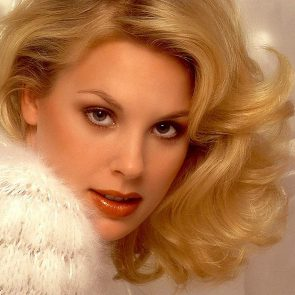 Dorothy Stratten Nude Photos and Forced Sex Scenes 6