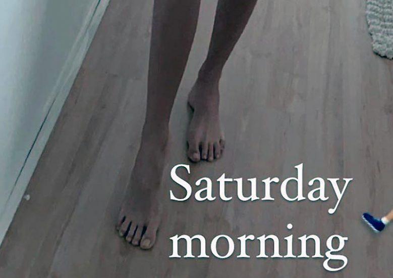 Elizabeth Turner Nude LEAKED Pics & Porn Video 221