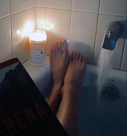Elizabeth Turner Nude LEAKED Pics & Porn Video 222