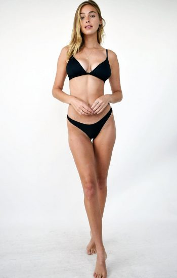 Elizabeth Turner Nude LEAKED Pics & Porn Video 138