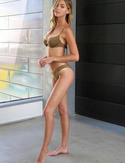 Elizabeth Turner Nude LEAKED Pics & Porn Video 152