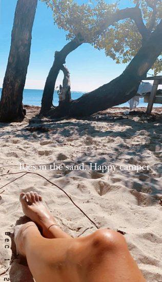 Elizabeth Turner Nude LEAKED Pics & Porn Video 119