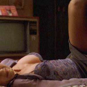 Jennifer Aniston Nude Pics, Porn and Sex Scenes [2021] 81