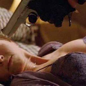 Jennifer Aniston Nude Pics, Porn and Sex Scenes [2021] 80