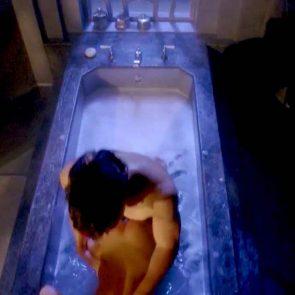Lady Gaga Nude Pics, Porn & Sex Scenes [2021 Update] 86