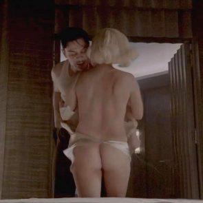 Lady Gaga Nude Pics, Porn & Sex Scenes [2021 Update] 89