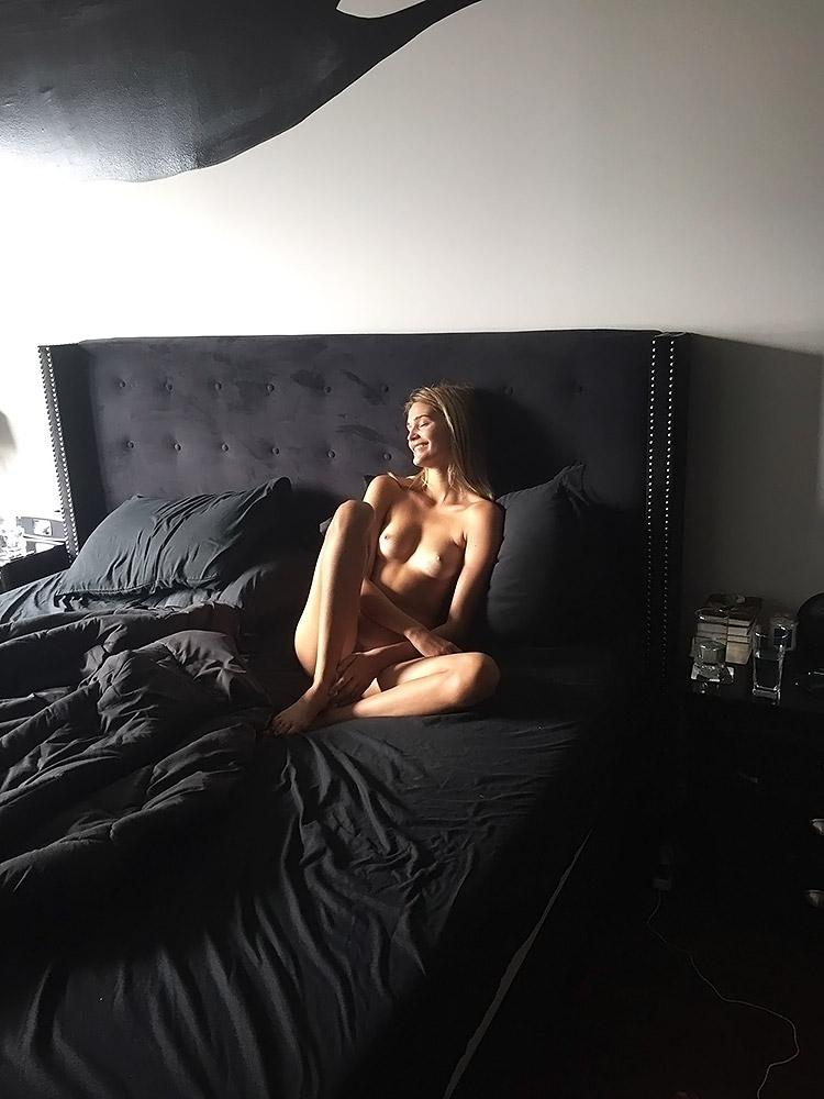 Porn archive Self bukkake videos