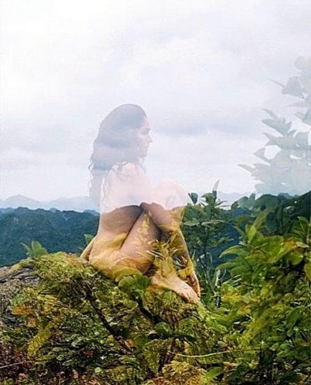 Lela Loren Nude LEAKED Pics & Topless in Explicit Sex Scenes 33
