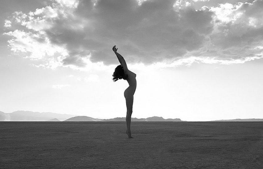 Lela Loren Nude LEAKED Pics & Topless in Explicit Sex Scenes 57