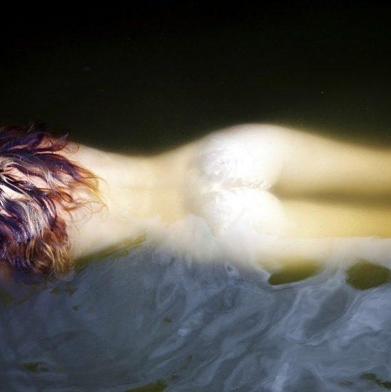 Lela Loren Nude LEAKED Pics & Topless in Explicit Sex Scenes 66