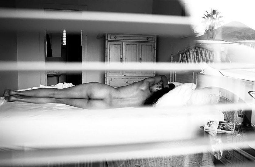Lela Loren Nude LEAKED Pics & Topless in Explicit Sex Scenes 47