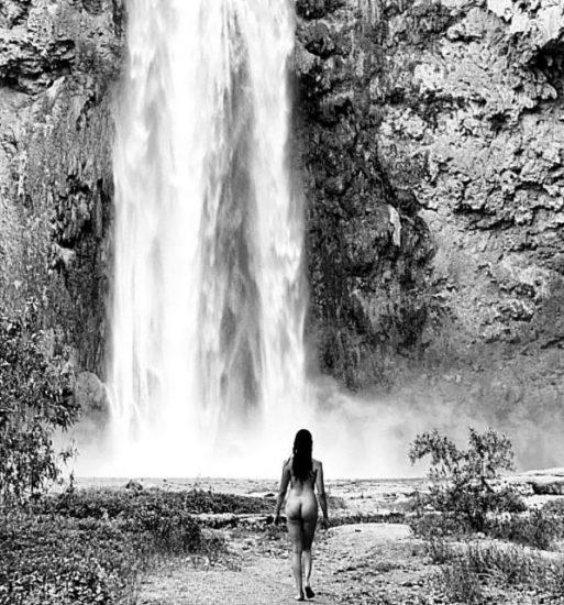 Lela Loren Nude LEAKED Pics & Topless in Explicit Sex Scenes 35