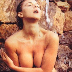 Monica Belluci Sex