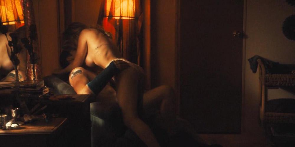 Addison Timlin Nude LEAKED Pics & Porn Video + Sex Scenes 61