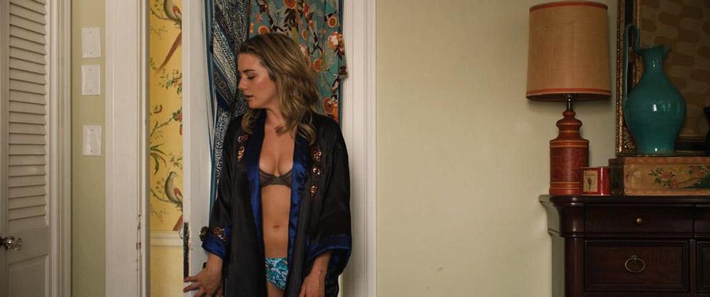 Addison Timlin Nude LEAKED Pics & Porn Video + Sex Scenes 56