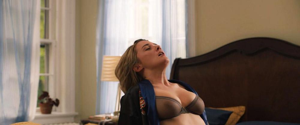 Addison Timlin Nude LEAKED Pics & Porn Video + Sex Scenes 58