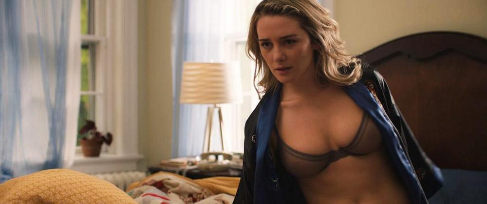 Addison Timlin Nude LEAKED Pics & Porn Video + Sex Scenes 59