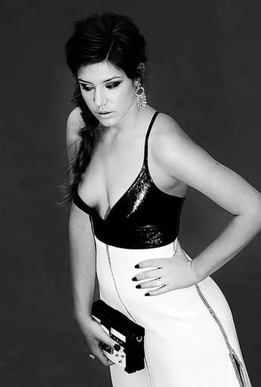 Adele Exarchopoulos Nude Pics & Topless in Sex Scenes Compilation 49