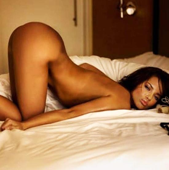Top Porn Photos Ebony lesbian porn clips