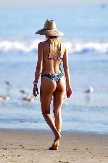 Kelly Rohrbach Nude LEAKED Pics & Private Porn Video 81
