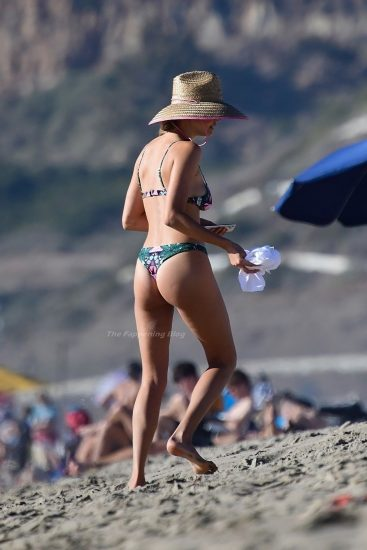 Kelly Rohrbach Nude LEAKED Pics & Private Porn Video 89