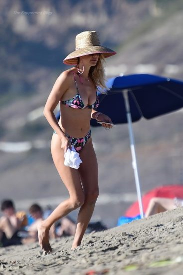 Kelly Rohrbach Nude LEAKED Pics & Private Porn Video 90