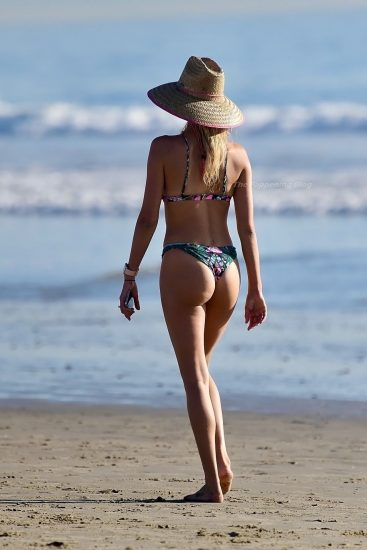 Kelly Rohrbach Nude LEAKED Pics & Private Porn Video 103